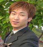 tetsuya02[1].jpg